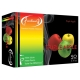 Fantasia-Tripple-Apple-Tobacco-Shisha-50g