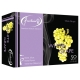 Fantasia-White-Grape-Shisha-Tobacco-50g